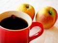 Classic Slow-Cooked Apple Cider