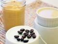 Creamers (Honey-Vanilla Creamer, Pumpkin-Spiced Creamer)