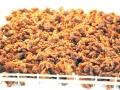 Grain Free Slow-Cooked Pumpkin Granola Clusters