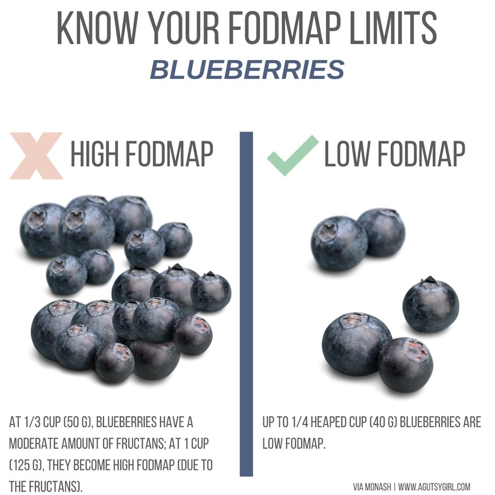 Create-Your-Own-FODMAP-Diet-agutsygirl.com-fodmap-sibo-fodmapdiet-Blueberries