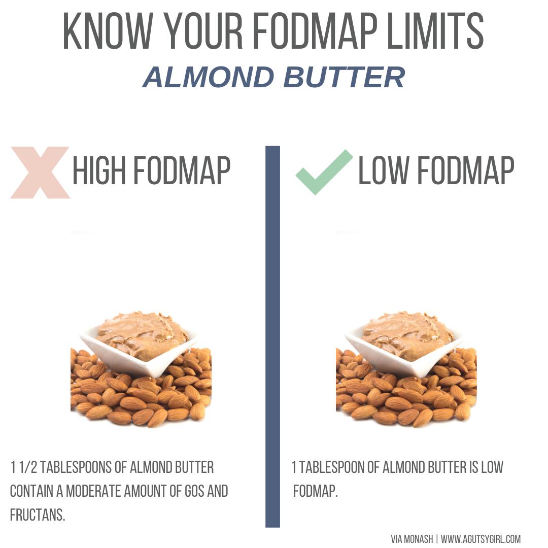 Create-Your-Own-FODMAP-Diet-agutsygirl.com-fodmap-sibo-fodmapdiet-almond-butter