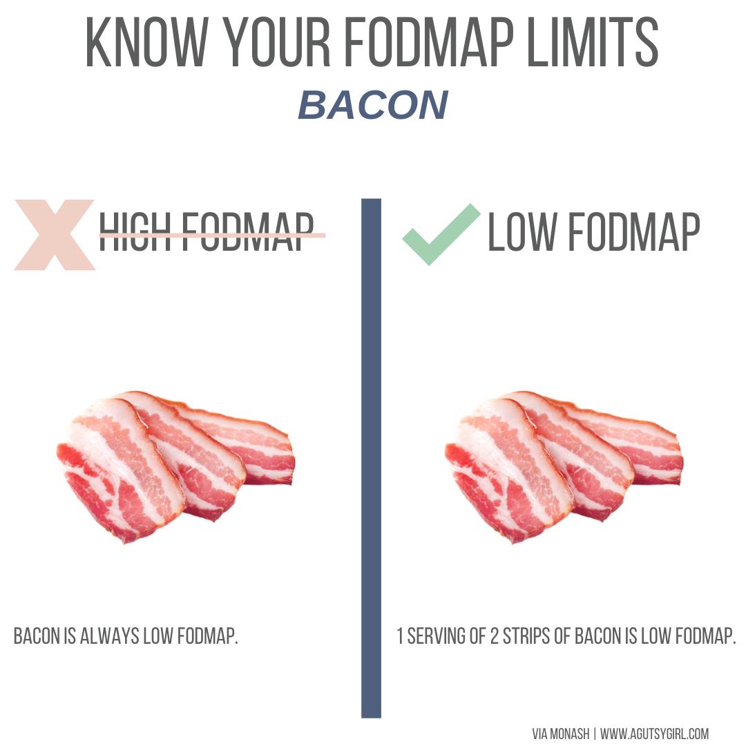 Create-Your-Own-FODMAP-Diet-agutsygirl.com-fodmap-sibo-fodmapdiet-baacon