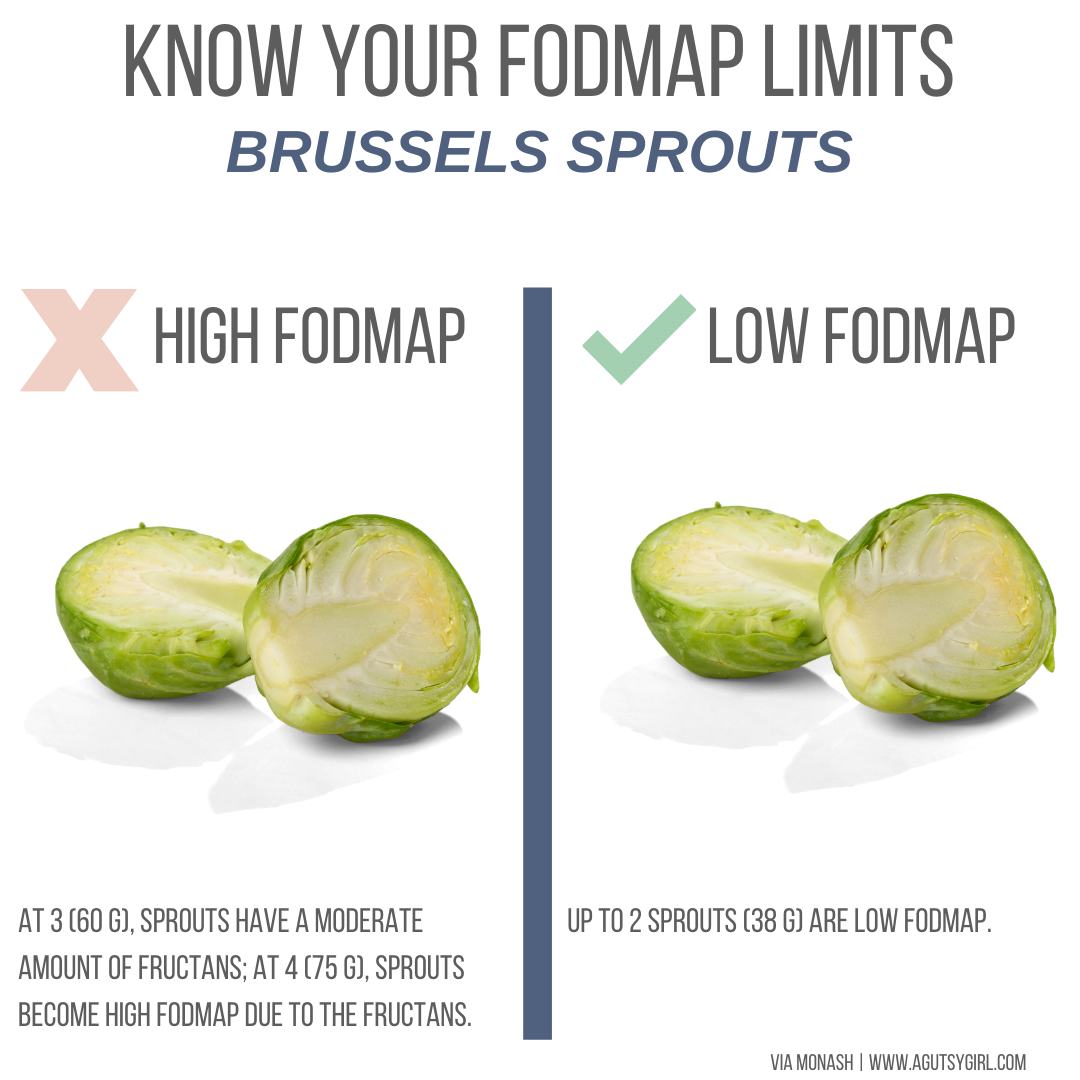 Create-Your-Own-FODMAP-Diet-agutsygirl.com-fodmap-sibo-fodmapdiet-brussels-sprouts