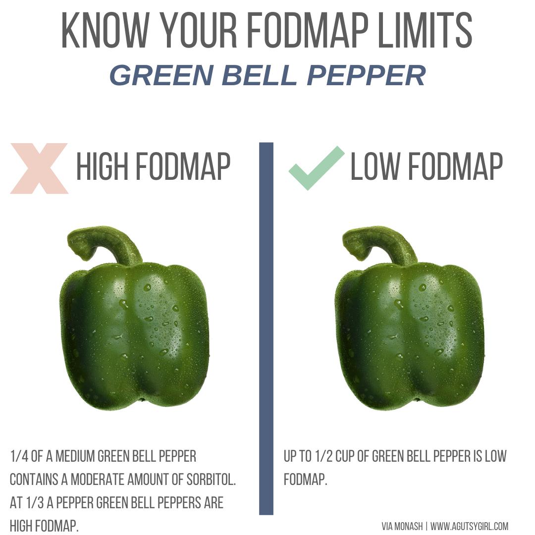 Create-Your-Own-FODMAP-Diet-agutsygirl.com-fodmap-sibo-fodmapdiet-green-bell-pepper