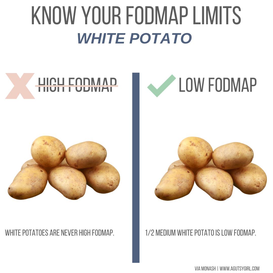 Create-Your-Own-FODMAP-Diet-agutsygirl.com-fodmap-sibo-fodmapdiet-white-potato
