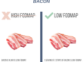 Create-Your-Own-FODMAP-Diet-agutsygirl.com-fodmap-sibo-fodmapdiet-baacon