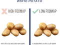Create-Your-Own-FODMAP-Diet-agutsygirl.com-fodmap-sibo-fodmapdiet-white-potato