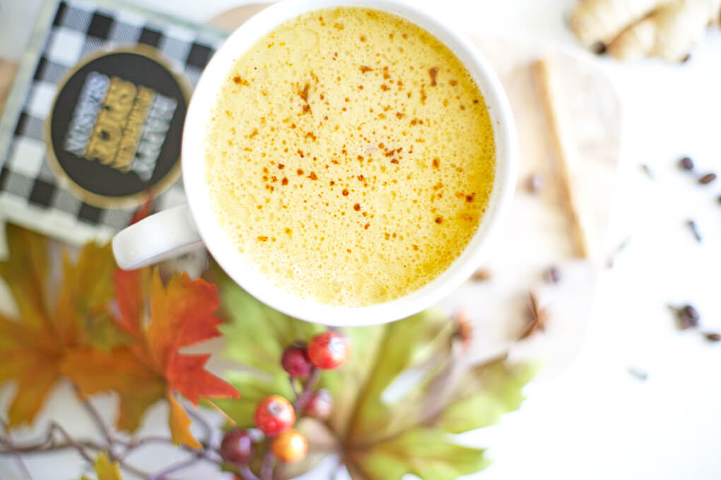 Image-of-the-Day-932017-sarahkayhoffman.com-Pumpkin-Spiced-Latte-fall