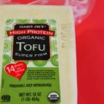 Tofu Scramble sarahkayhoffman.com