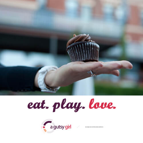 eat. play. love. Health Coaching Program