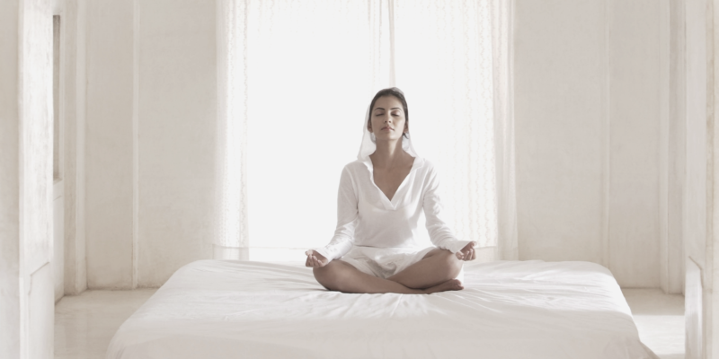 brain featured meditation