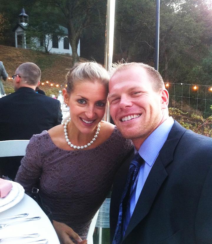 Ryan and Sarah Kay Hoffman sarahkayhoffman.com