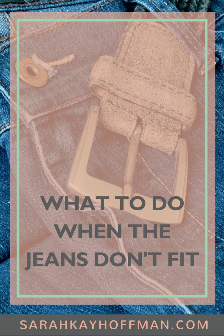 Unbutton Those Pants www.sarahkayhoffman.com #healthyliving #SIBO #IBS #IBD #guthealth