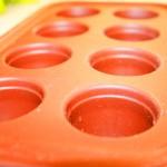 Cake Pop Holder for Meatball Appetizer