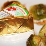 Smooth Sensations Cream Cheese Spread Garden Vegetable 1/3 Less Fat