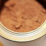 Scharffen Berger Cocoa
