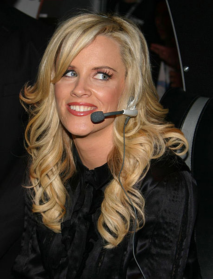 Jenny McCarthy 11 Female Celebrities with IBD or IBS sarahkayhoffman.com