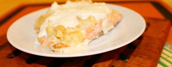 Final Salmon Sauce 3