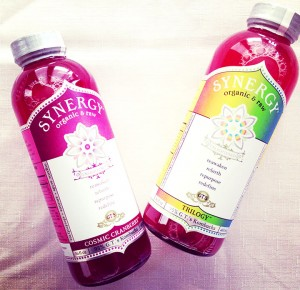 GT's Kombucha, and how to make your own #Kombucha via www.agutsygirl.com