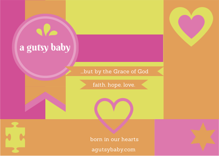 faith. hope. love. a gutsy baby. via agutsygirl.com agutsybaby.com.png