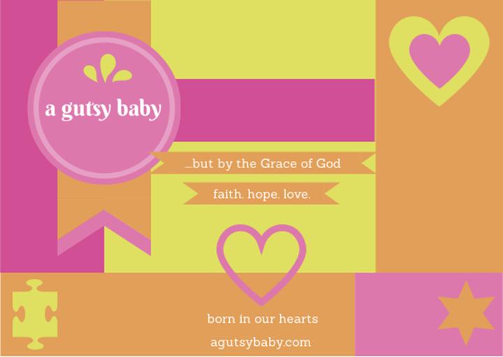 faith. hope. love. a gutsy baby. via agutsygirl.com agutsybaby.com.png