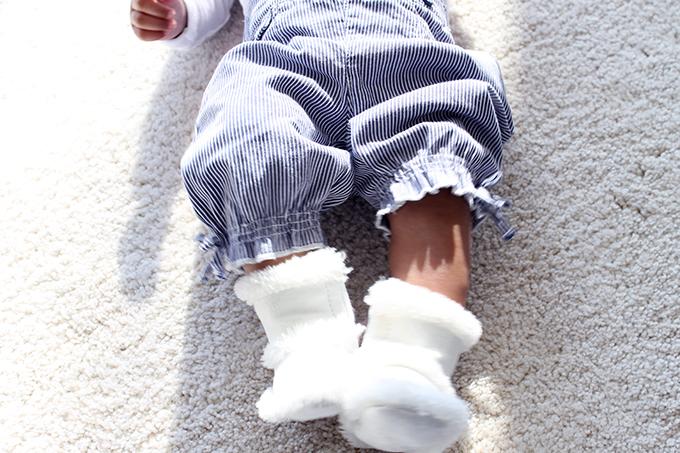 Mommy 'n Me Tuesdays via www.agutsygirl.com #Adoption