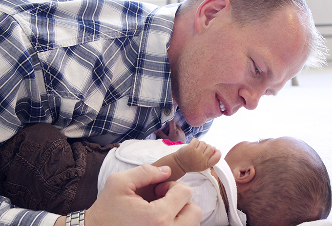 Samarah-Josephina-and-Ryan-via-www.agutsygirl.com-#Adoption