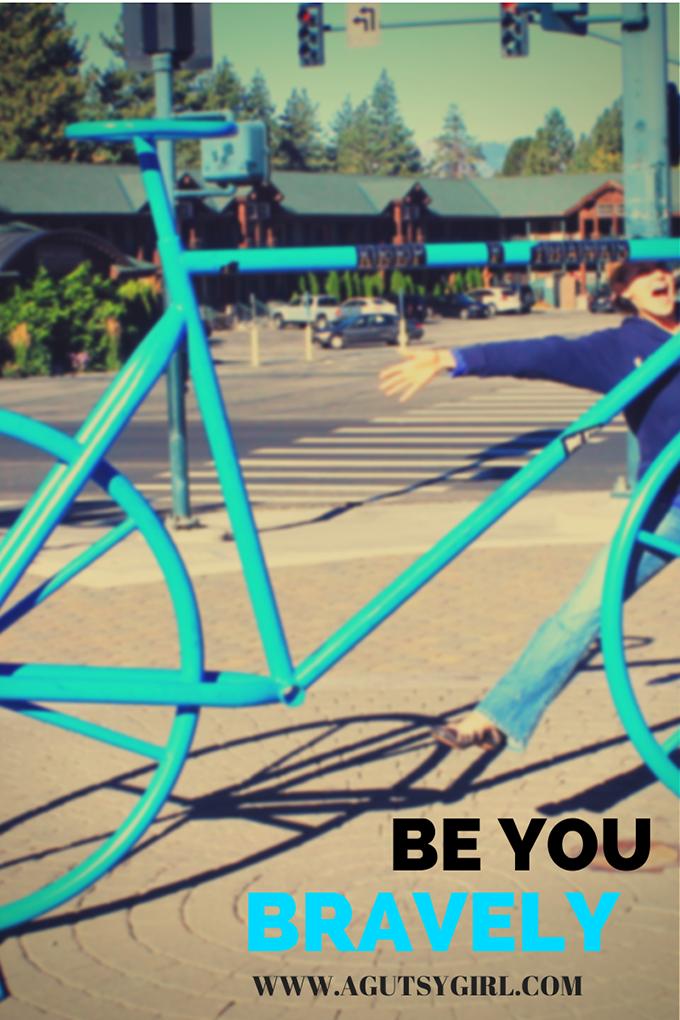 Be You, Bravely #MOPS via www.agutsygirl.com #entrepreneur #mompreneur