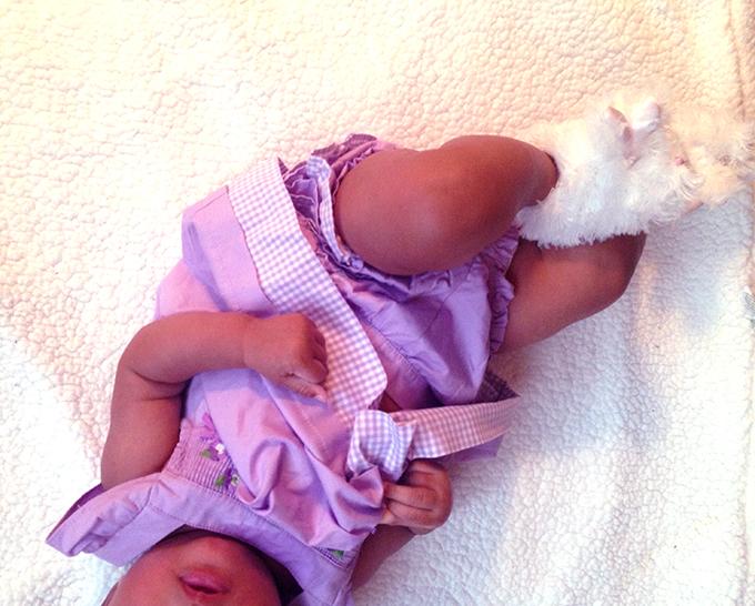 Purple Dress What Makes a Mother #MothersDay #Adoption www.agutsygirl.com.jpg