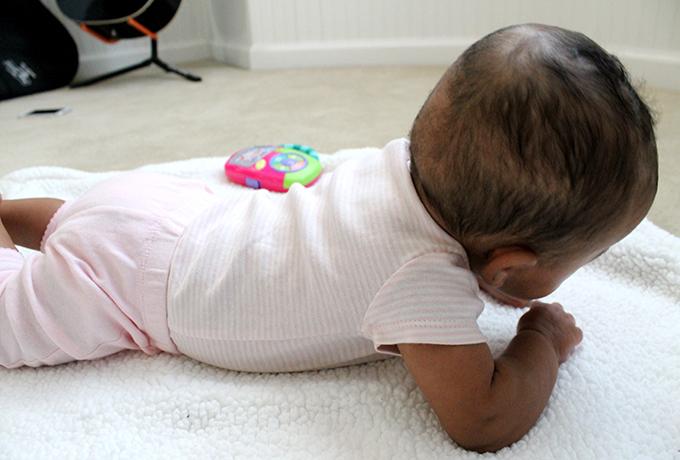 Welcome to Motherhood via www.agutsygirl.com agutsybaby.com #Adoption