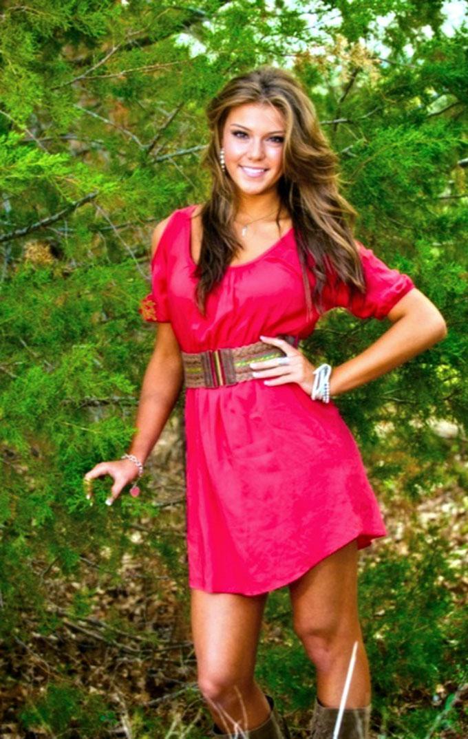 Abby Lindblade Gut Healing via www.agutsygirl.com