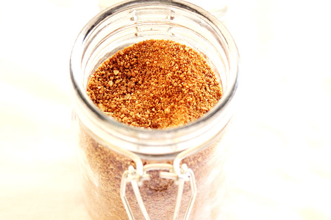 Sugar. 192 Sugar Sources and Alternate Names via www.agutsygirl.com