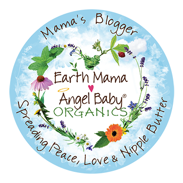 EarthMama_BloggerBadge_360x360