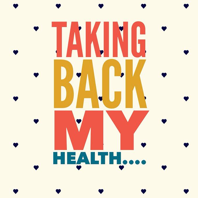 Taking my health back GAPS Diet via www.agutsygirl.com
