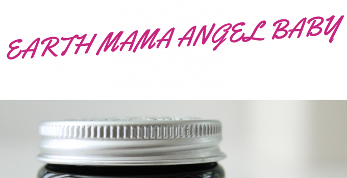 10 Resources for Alternative Uses Earth Mama Angel Baby