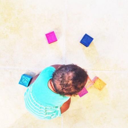 Sam 11 months 2 www.agutsygirl.com