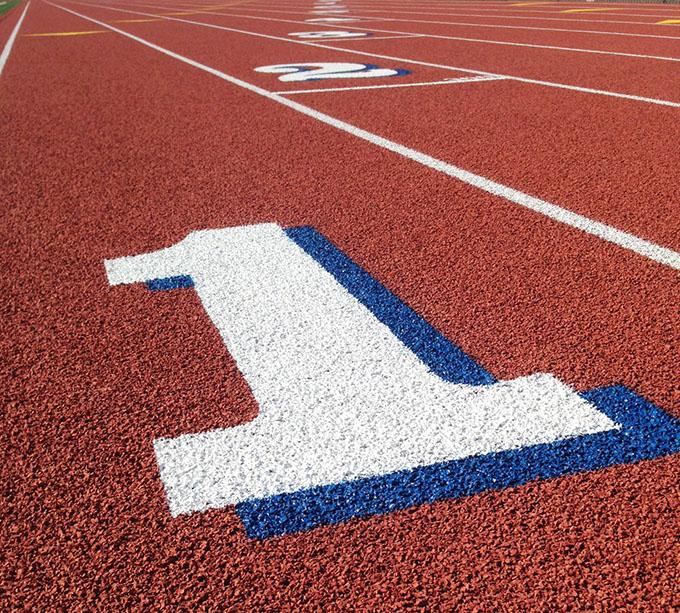 track workout via www.agutsygirl.com