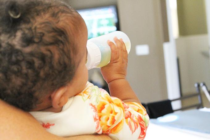 A Gutsy Baby Bone Broth www.agutsygirl.com