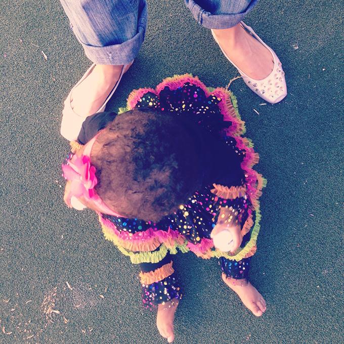 National Adoption Day 2014 sarahkayhoffman.com