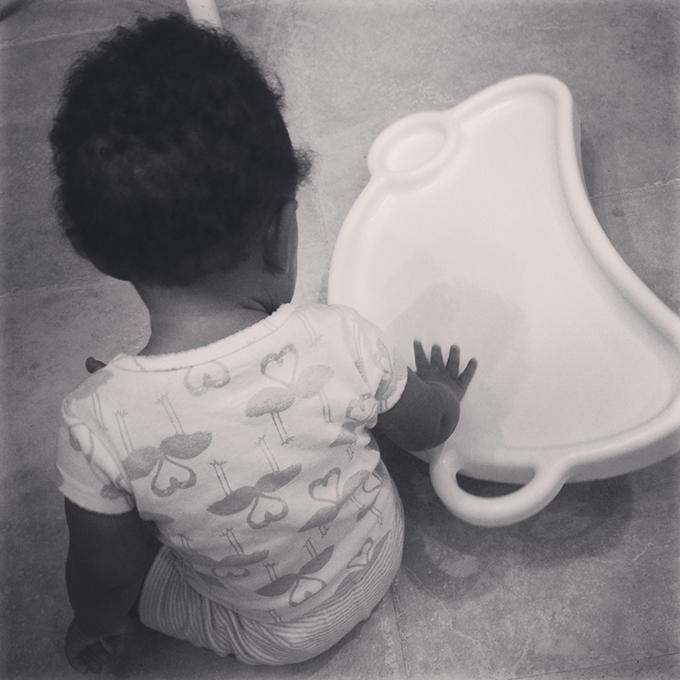 Samarah National Adoption Day 2014 sarahkayhoffman.com