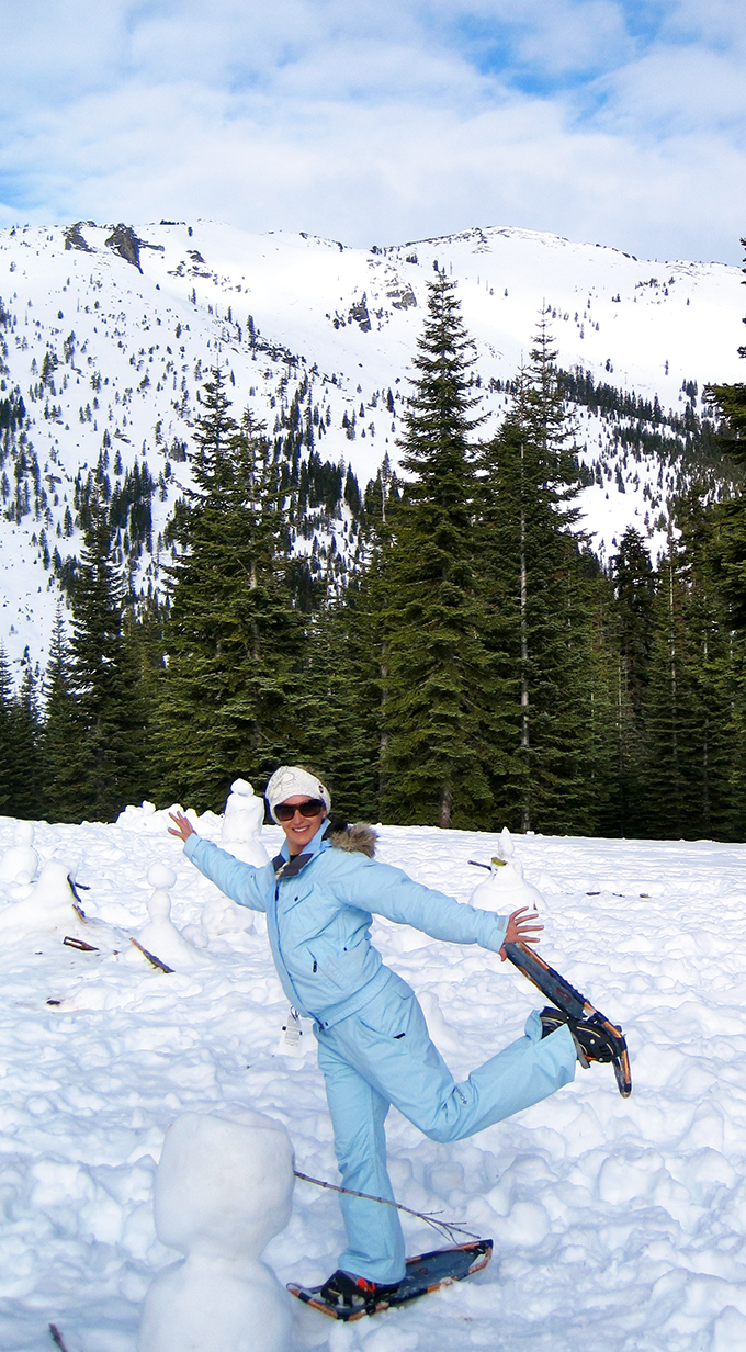 4 Tips for Staying Active as the Season Changes Tahoe fun www.sarahkayhoffman.com