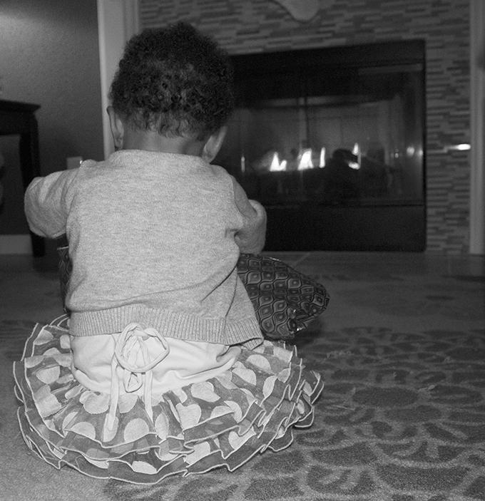 Samarah Adoption Christmas, 2014 sarahkayhoffman.com