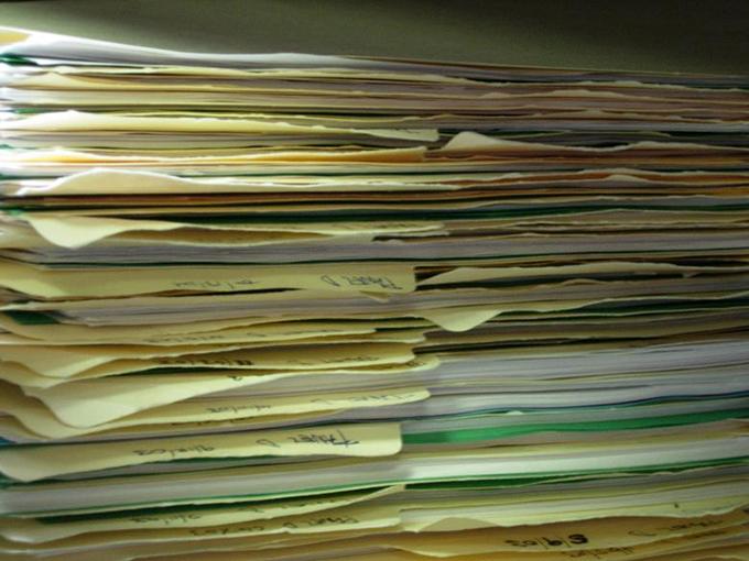 My Medical Records sarahkayhoffman.com
