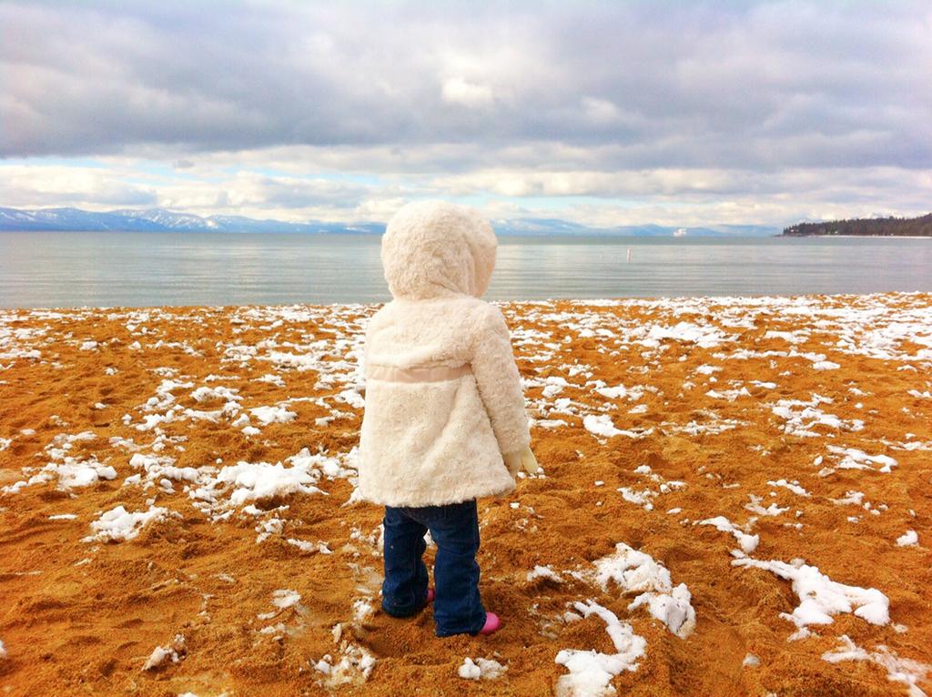 Samarah Lake Tahoe. Adoption has Changed Our Lives. sarahkayhoffman.com