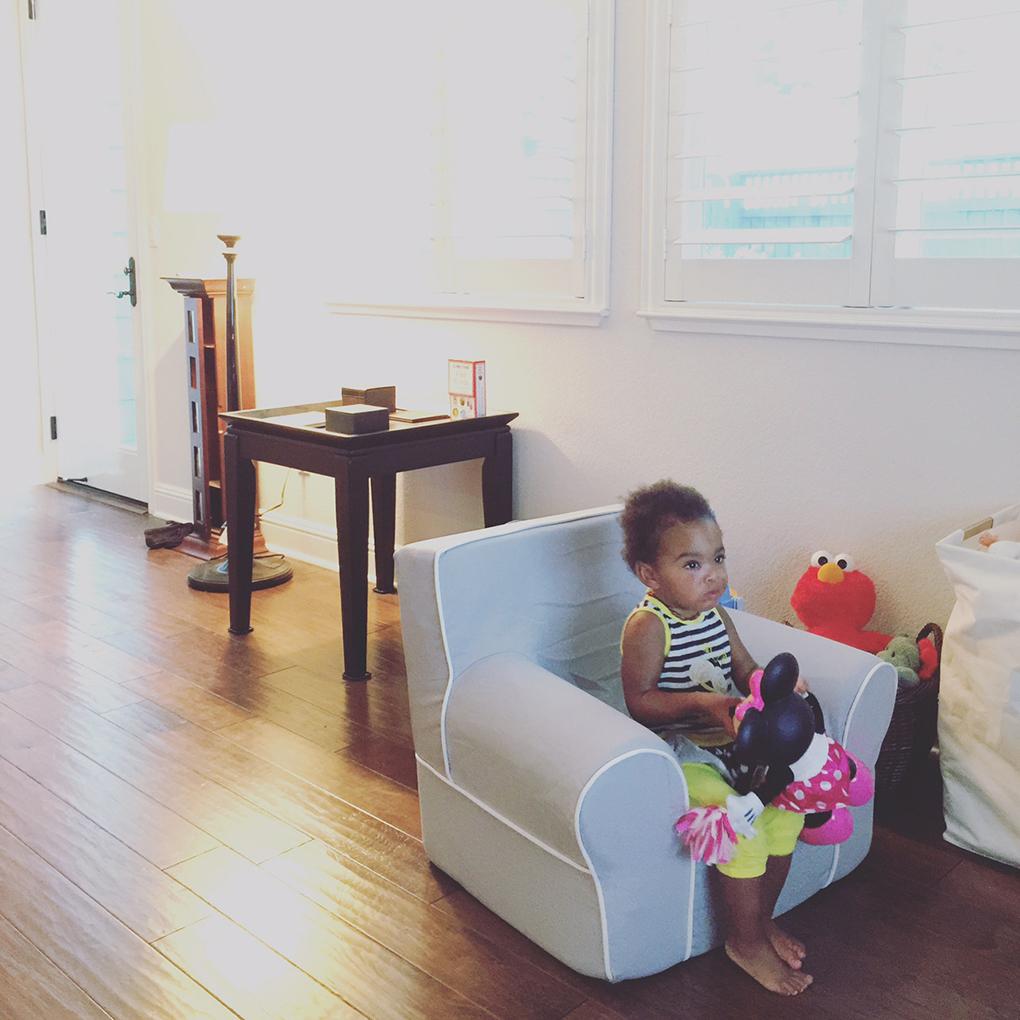 Sit Down, Let's Chat Over Broth Samarah Adoption sarahkayhoffman.com