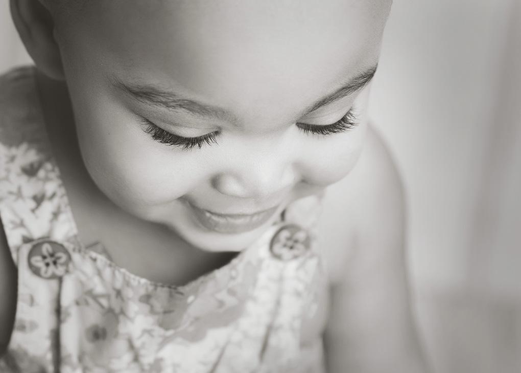 20:20 Aired an Adoption Controversy Samarah Hoffman Jenny Nace Photography National Adoption Month sarahkayhoffman.com