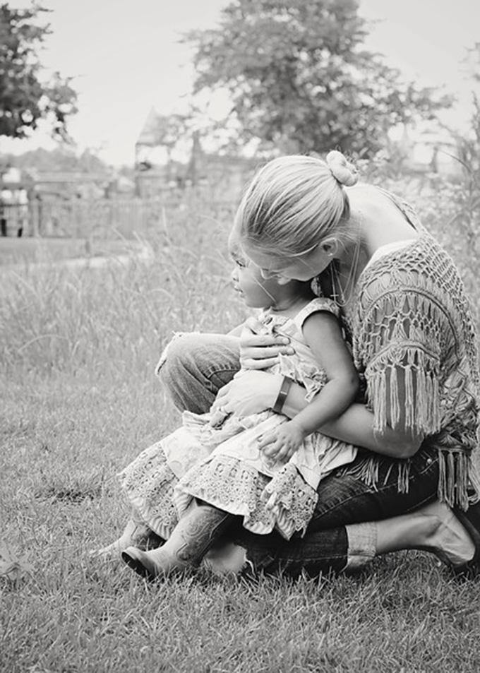 20:20 Aired an Adoption Controversy Sarah Kay Hoffman and Samarah sarahkayhoffman.com