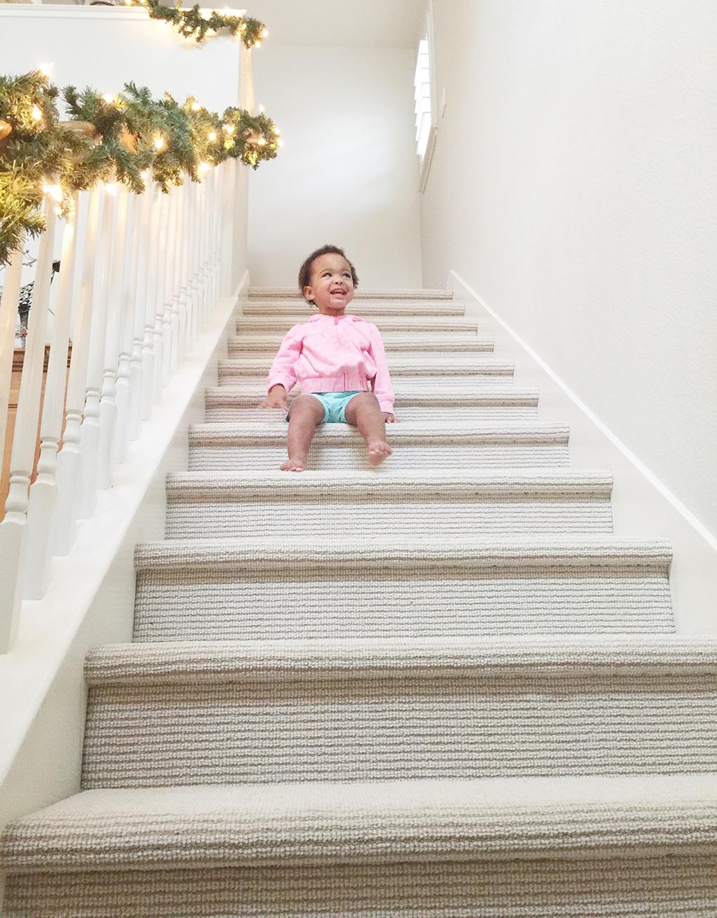 Christmas Eve Past, Present and Future_Samarah_2015 sarahkayhoffman.com