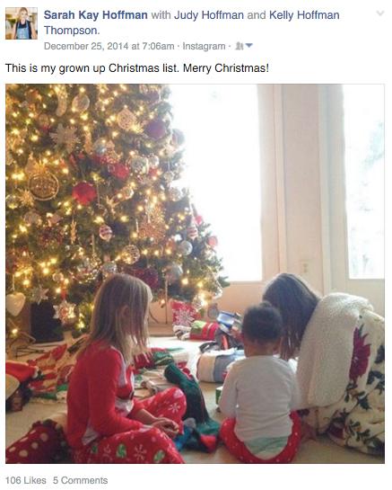 Christmas Past, Present, and Future_2014 sarahkayhoffman.com_2011