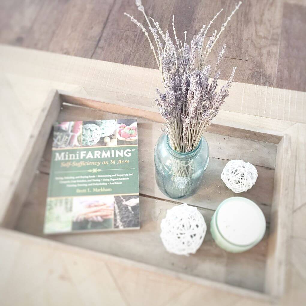 Making A House A Home farmhouse style archives - sarah kay hoffman